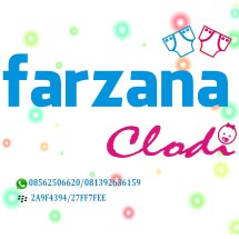 Farzana Shop