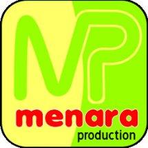 Menara Production