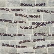 wangi_shops
