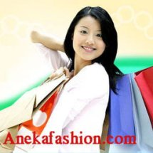 Aneka Fashion
