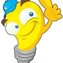 Aneka Lighting