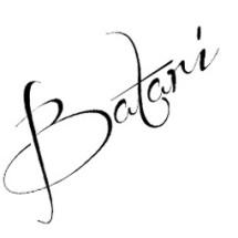 Batari Batik