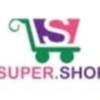 Logo super-shop15
