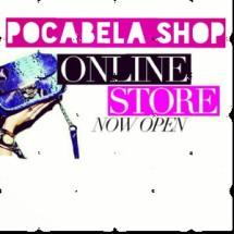Pocabela Shop