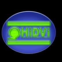 HidviShop