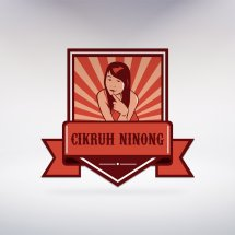 Logo Ninong