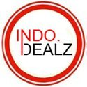 Logo Indo Dealz