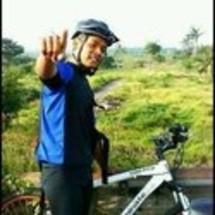 farras bikes