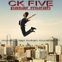 CK FIVE Banda Aceh