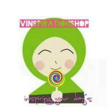 VinsPirationShop