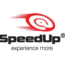 SpeedUp Technology