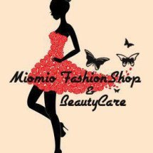 Miomio BeautyCare