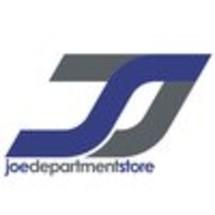 Joe Department Store