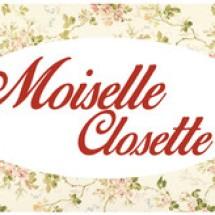 Moiselle Closette