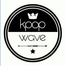 Kpop Wave Shop