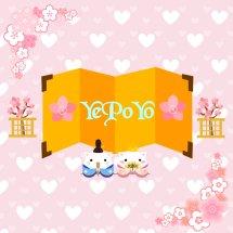 Yepoyo