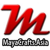 mayacrafts
