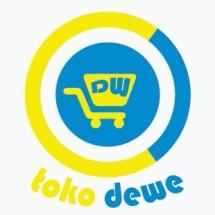 Toko Dewe