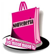 SOUVENERIA