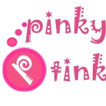 Pinky Tink