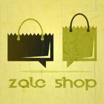 Zale Shop Jakarta