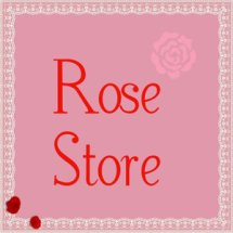 Rose Store