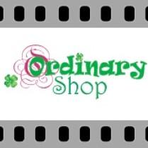 Ordinary Shop