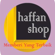 haffan shop