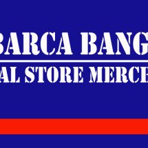 Barca_IT