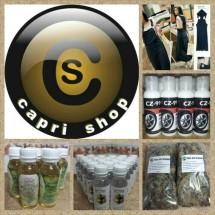Capri Shop