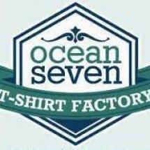 My Ocean Seven