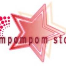 pompompom store