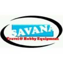 Savana Camp