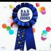 A&G shop