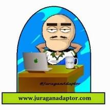 juragan adaptor