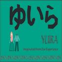 Yuira