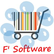 F- Software