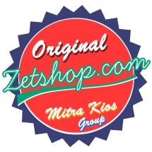 ZetShop Cloth