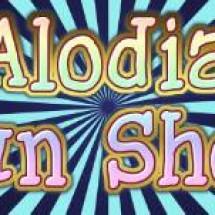 Alodia Fun Shop