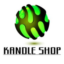 Kandle Shop