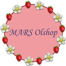 MARS BEAUTYCARE SHOP