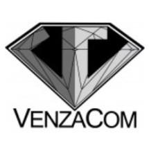 VenzaCom