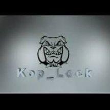 koplock store