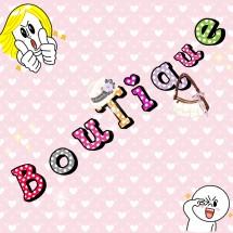 Boutique_olshop