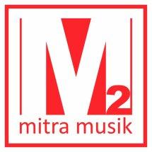 Mitra Musik