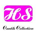 HS Cantik Collection