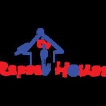 Repoethouse