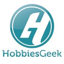 HobbiesGeek