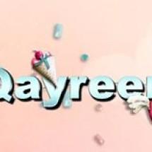 Qayreenshop