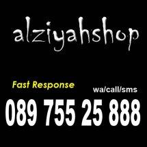 alziyahshop